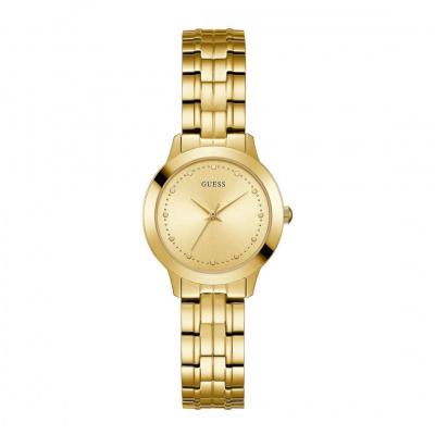 GUESS Chelsea horloge W0989L2