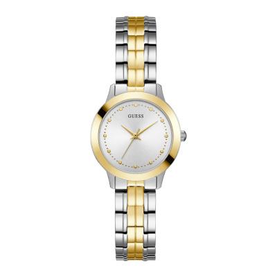 GUESS Chelsea horloge W0989L8
