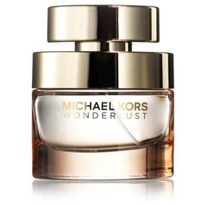 Michael Kors Wonderlust Eau De Parfum Spray 50 ml