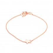 Selected Jewels Evy Stella Armband SJ2010103