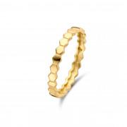 Isabel Bernard Le Marais 14 Karaat Gouden Ring IB330006