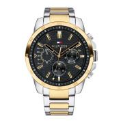 Tommy Hilfiger horloge TH1791559