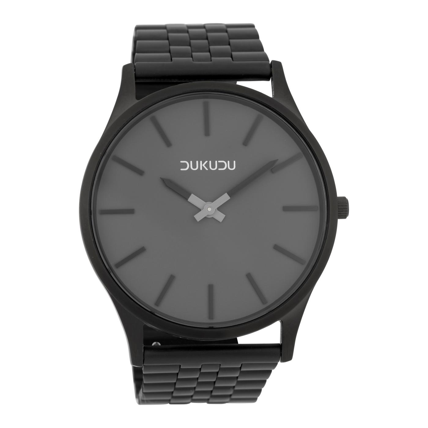 Afbeelding van DUKUDU Zoran horloge DU 030