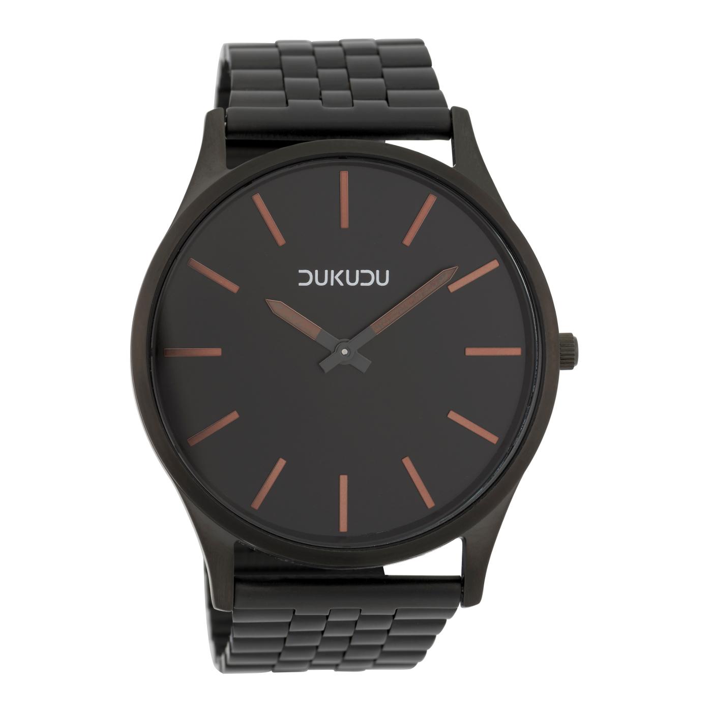 Afbeelding van DUKUDU Magnus horloge DU 035