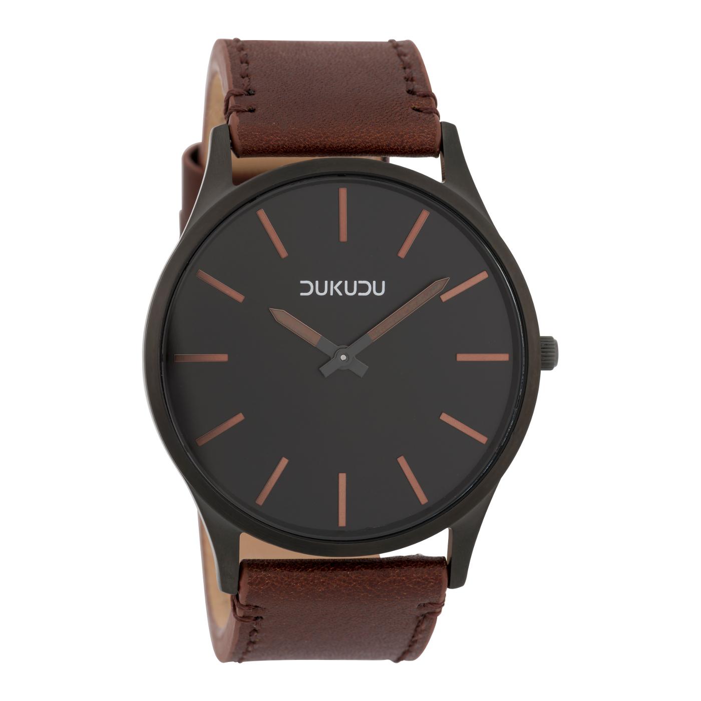 Afbeelding van DUKUDU Quinten horloge DU 036