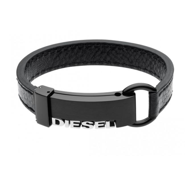 Afbeelding van Diesel Armband DX0002040