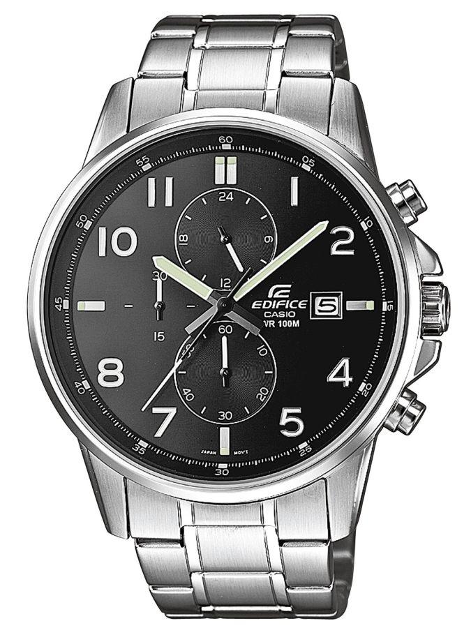 Afbeelding van Edifice Classic horloge EFR 505D 1AVEF