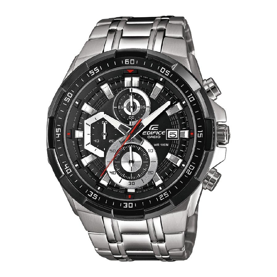 Afbeelding van Edifice Classic horloge EFR 539D 1AVUEF