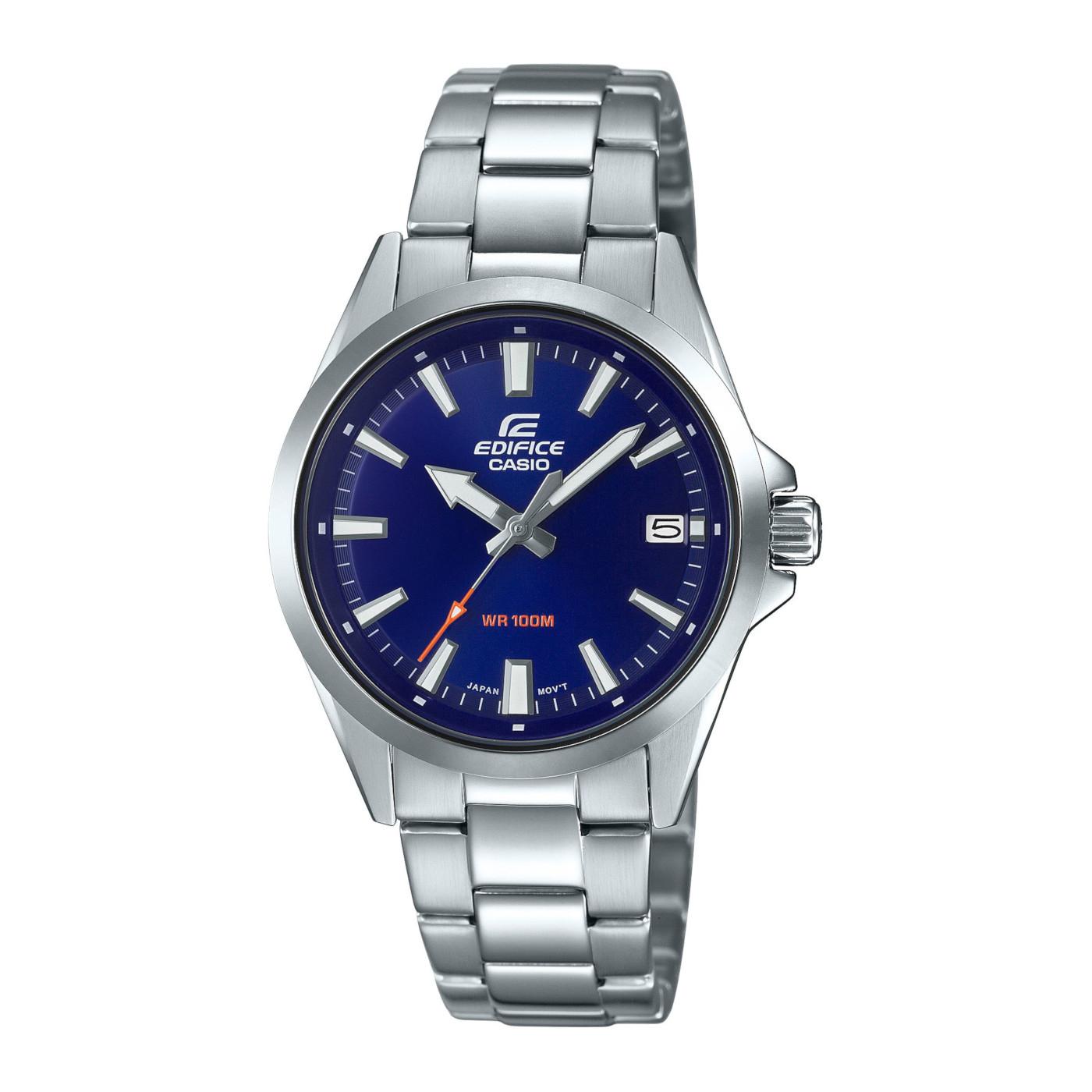 Afbeelding van Edifice Classic horloge EFV 110D 2AVUEF