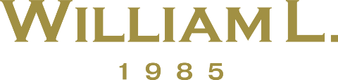 William L. 1985 logo