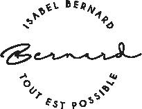 Over het merk Isabel Bernard