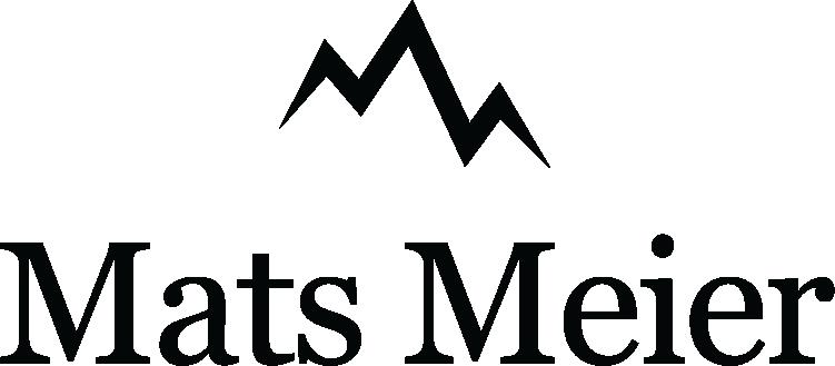 Over het merk Mats Meier